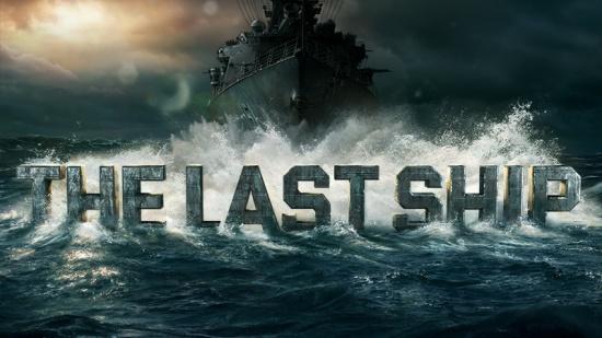 thelastship-800x450